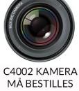 MJX C4002 Kamera NO tekst 295x452px