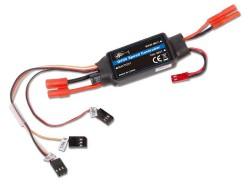 Walkera G400 - ESC - Speed Controller - HM-G400-Z-18 - RcHobby24