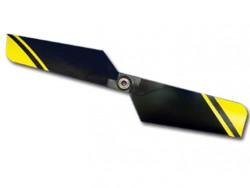Walkera G400, V400D02 - 83 - Tail Rotor Blades - HM-V400D02-Z-02 - RcHobby24
