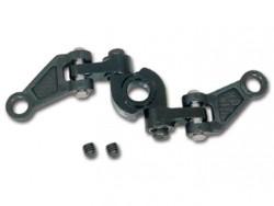 Walkera G400 - Steering Holder Komplett - HM-V400D02-Z-04 - RcHobby24