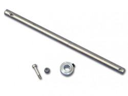 Walkera G400, V400D02 - 31 - Main Shaft set - HM-V400D02-Z-06 - RcHobby24