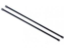 Walkera G400, V400D02 - 76 - Tail Strut - HM-V400D02-Z-14 - RcHobby24