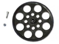 Walkera G400, V400D02 - 60 - Main Gear - HM-V400D02-Z-20 - RcHobby24