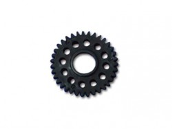 Walkera G400, V400D02 - 82 - Tail Gear - HM-V400D02-Z-21 - RcHobby24
