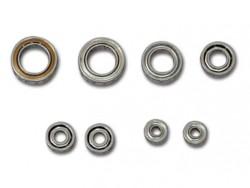 Walkera G400, V400D02 - Bearing set Komplett - HM-V400D02-Z-23 - RcHobby24