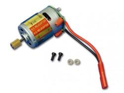 Walkera G400, V400D02 - 51 - Main Motor - HM-V400D02-Z-25 - RcHobby24