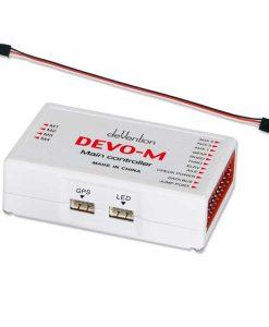 Walkera QR X350 Pro - Main Controll Board DEVO-M - QR X350 PRO-Z-08 - RcHobby24