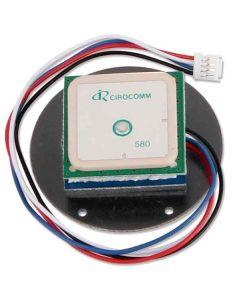 Walkera QR X350 Pro - GPS Module - QR X350 PRO-Z-09 - RcHobby24
