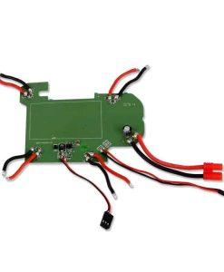 Walkera QR X350 Pro - Power Board - QR X350 PRO-Z-11 - RcHobby24