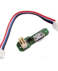 Walkera QR X350 Pro - Micro USB Board - QR X350 PRO-Z-13 - RcHobby24