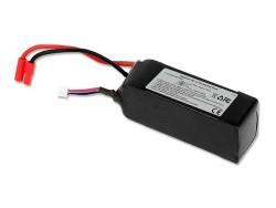 Walkera QR X350 Pro - Li-Po Battery 11.1V 5200mAh 10C - QR X350 PRO-Z-14 - RcHobby24