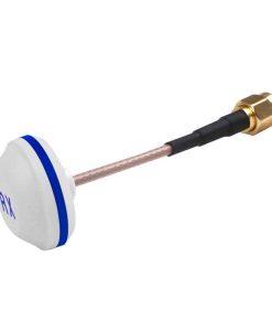Walkera QR X350 Pro - Mushroom Antenna 5.8GHz (TX) - QR X350 PRO-Z-17 - RcHobby24
