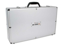 Walkera QR X350 Pro - Aluminium Case for QR X350 Pro - QR X350 PRO-Z-19 - RcHobby24