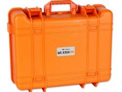 Walkera QR X350 Pro - Waterproof Case for QR X350 Pro - QR X350 PRO-Z-20 - RcHobby24