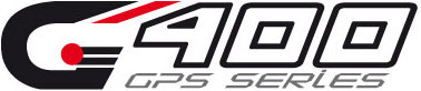 Walkera G400 GPS Logo