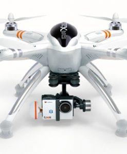 Walkera QR X350 Pro iLook Camera HD