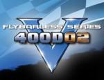 Walkera V400D02 Logo