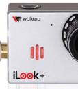 Walkera iLook+ HD 1080P 13MP - RcHobby24