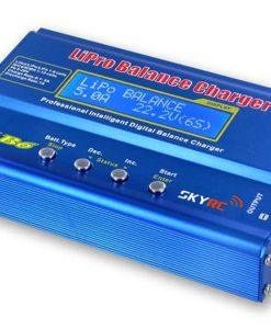 SkyRC iMAX B6 - RcHobby24