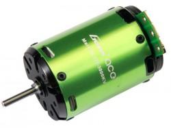 Gens ace Mars Brushless Sensorless Motor 12T 3000KV - RcHobby24