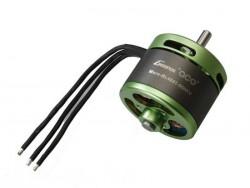 Gens ace Mars Brushless Motor 4841 550KV - RcHobby24