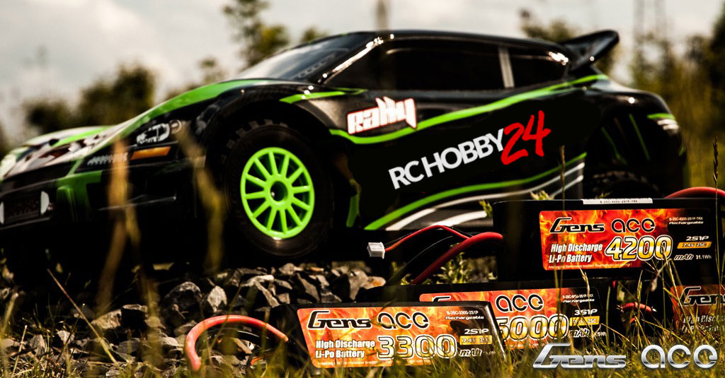 Gens-ace-TRX-Rally-Car2-24