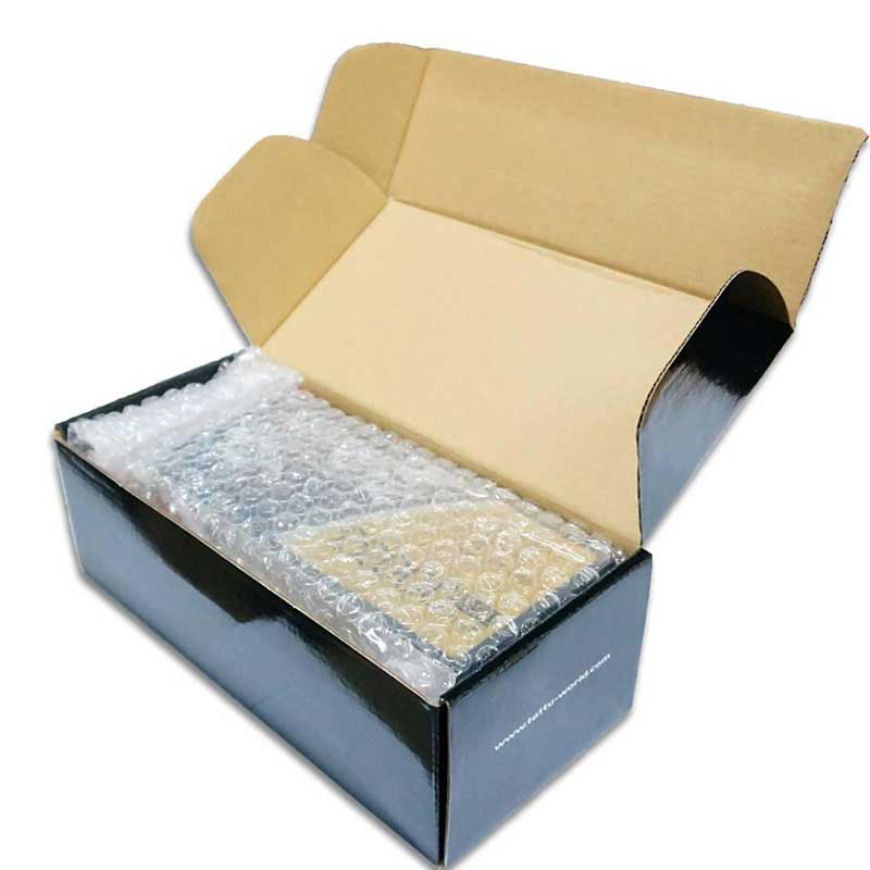 TATTU Safe Package - RcHobby24