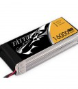 Tattu 16000mAh 14.8V 15/30C 4S1P Lipo Battery Pack - UAV Multirotor - RcHobby24