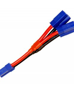 EC5 Parallel Adapter - RcHobby24
