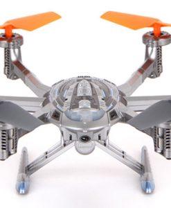 Walkera QR Y100 - Multirotor Drone - WiFi - RcHobby24