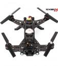 Walkera Runner 250 Racing - Multirotor Drone - RcHobby24