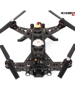 Walkera Runner 250 Racing - Multirotor Drone - RcHobby24