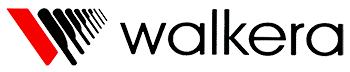 Walkera Logo - RcHobby24.com