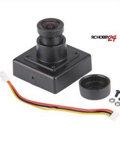 Walkera F210-Z-31 HD Mini Camera (700TVL) - www.RcHobby24.com