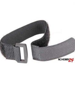 Walkera Velcro Strap - www.RcHobby24.com