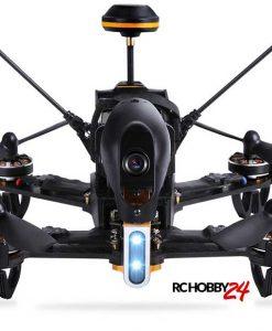 Walkera F210 Racing Drone LED - www.RcHobby24.com