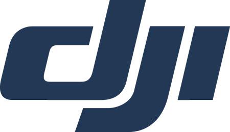 DJI Logo - www.RcHobby24.com