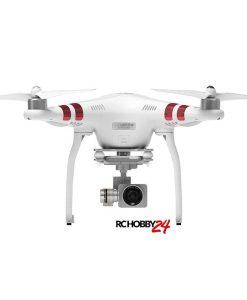DJI Phantom 3 Standard Drone - www.RcHobby24.com