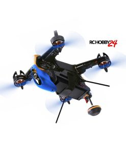 Walkera F210 3D Edition Racing Drone - www.RcHobby24.com