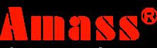Amass Logo - www.RcHobby24.com