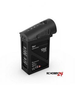 DJI Inspire 1 Battery TB47 - www.RcHobby24.com
