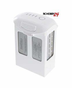 DJI Phantom 4 Batteri - RcHobby24.com