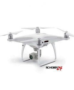 DJI Phantom 4 PRO Drone med 4K/60fps Kamera - www.RcHobby24.com