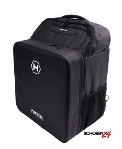 Yuneec Typhoon H Backpack Soft - www.RcHobby24.com
