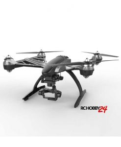 Yuneec Typhoon Q500 G for GoPro Hero - www.RcHobby24.com
