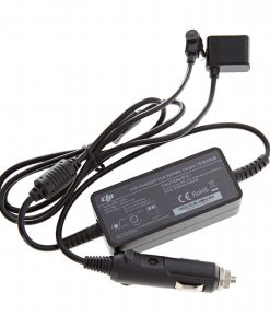 DJI Inspire 1 Series - Battery Charger Car - Part 71 - www.RcHobby24.com
