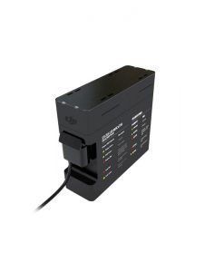 DJI Inspire 1 Series - Battery Charging Hub - Part 55 - www.RcHobby24.com