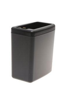 DJI Inspire 1 Series - Battery Heater - Part 15 - www.RcHobby24.com