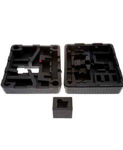 DJI Inspire 1 - Inner Foam for Plastic Suitcase - Part 68 - www.RcHobby24.com