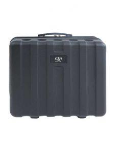 DJI Inspire 1 - Plastic Suitcase w/Inner Foam - Part 63 - www.RcHobby24.com